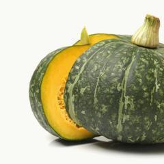 南瓜的食譜