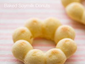 甜甜圈的分類封面圖
