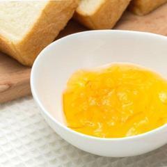 果醬抹醬的食譜