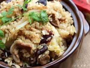 米食的分類封面圖