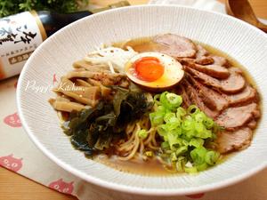 日式的食譜