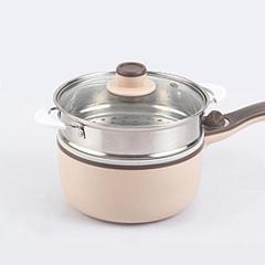 快煮鍋的食譜