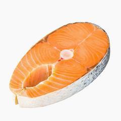 鮭魚的食譜