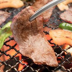 中秋宅家烤肉的食譜