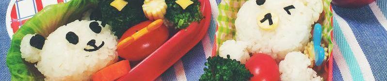 親子料理的分類封面圖