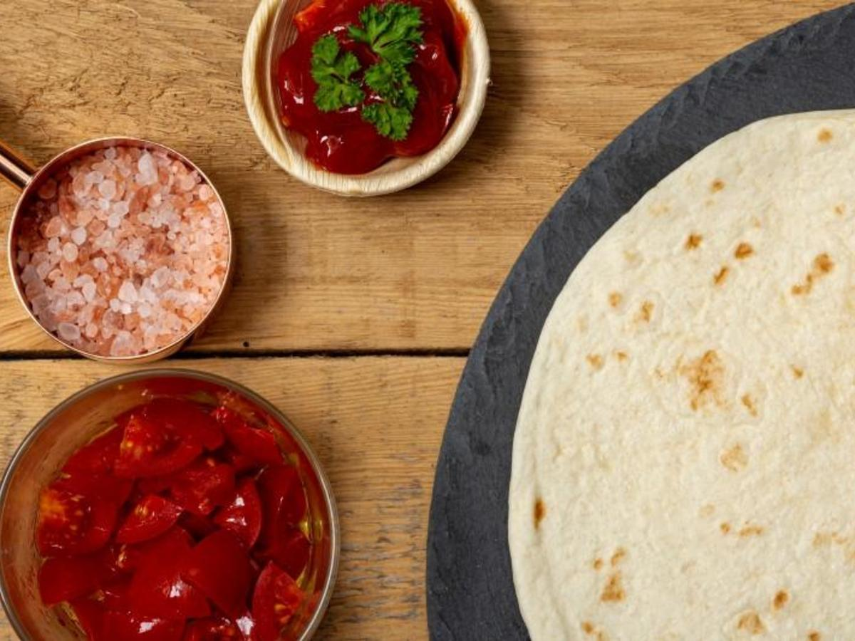 鹽不只是鹽?和莎莎醬、義大利香腸有什麼關係?