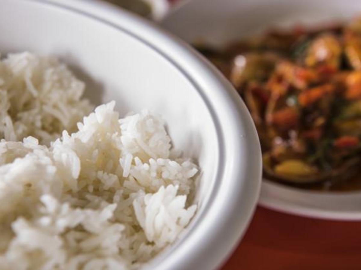 【電鍋料理】熱門電鍋食譜與電鍋使用訣竅!炊飯、溏心蛋、布朗尼等省力料理不失敗