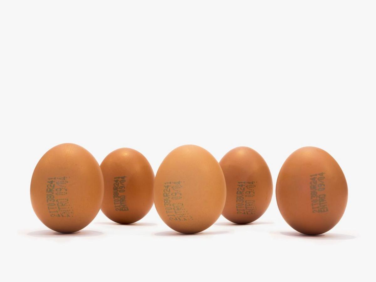 端午節為何要立蛋?3 大立蛋技巧學起來,保佑一整年的鴻運當頭