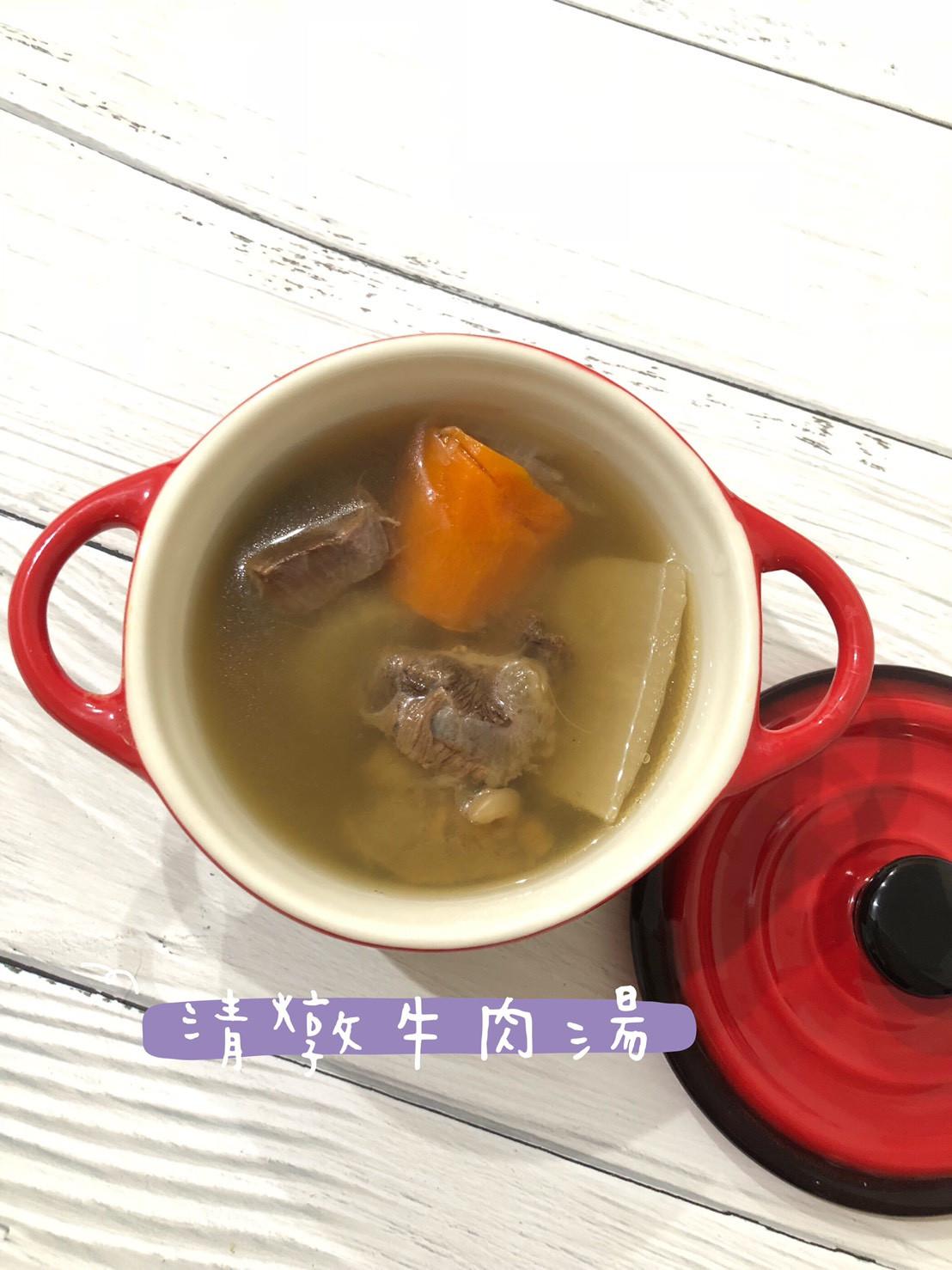WMF PRO 快力鍋省瓦斯又能輕鬆上菜的第 2 張圖片