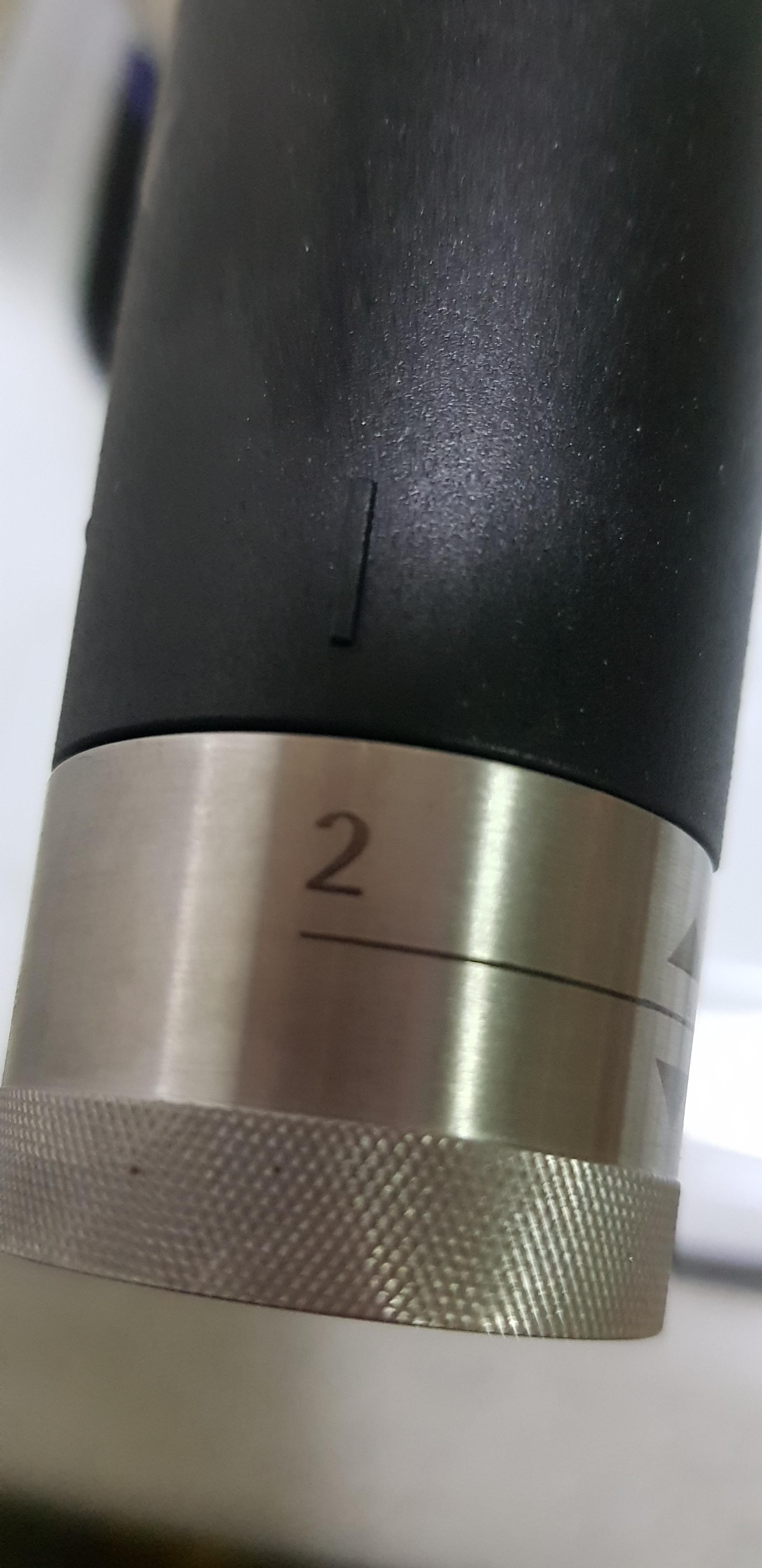 WMF快力鍋體驗~原來使用壓力鍋這樣簡單的第 7 張圖片