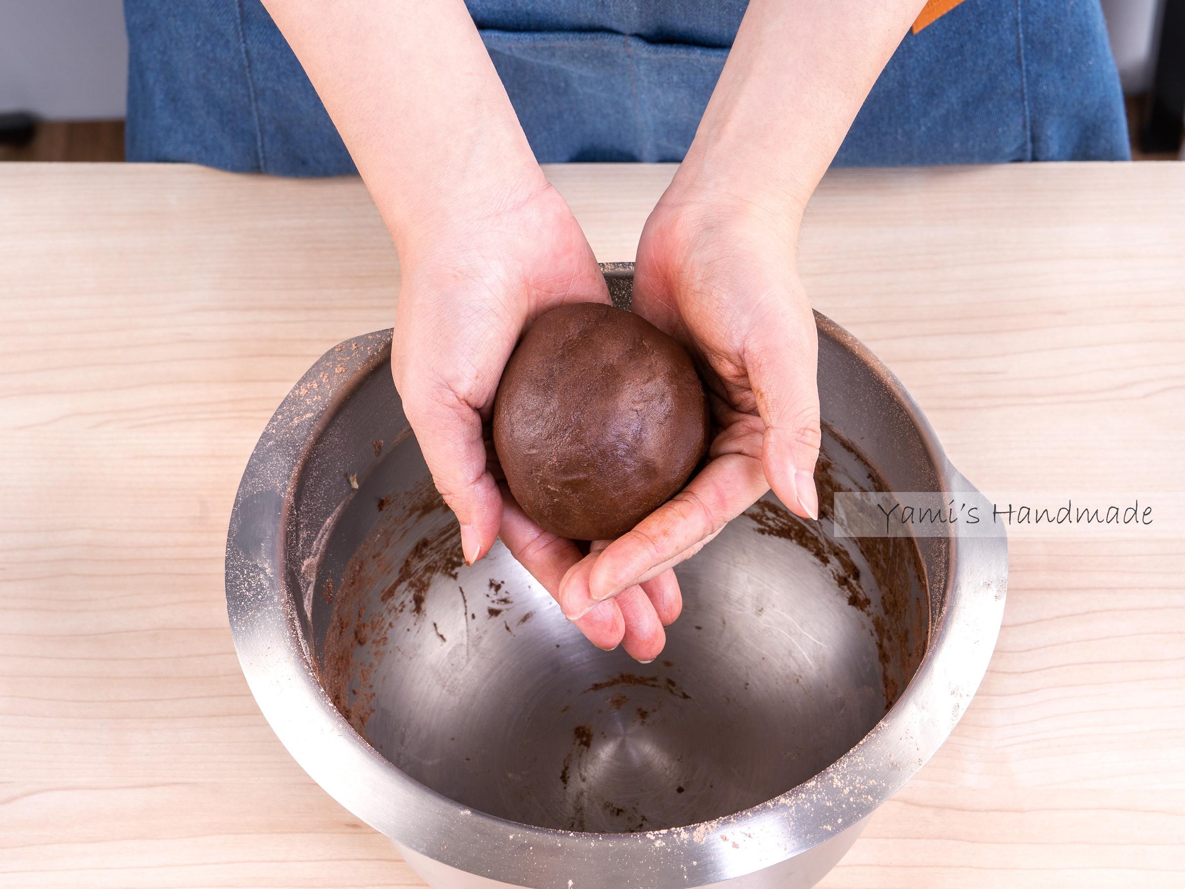 廚房內的夢幻逸品-Bosch精湛萬用廚師機的第 17 張圖片