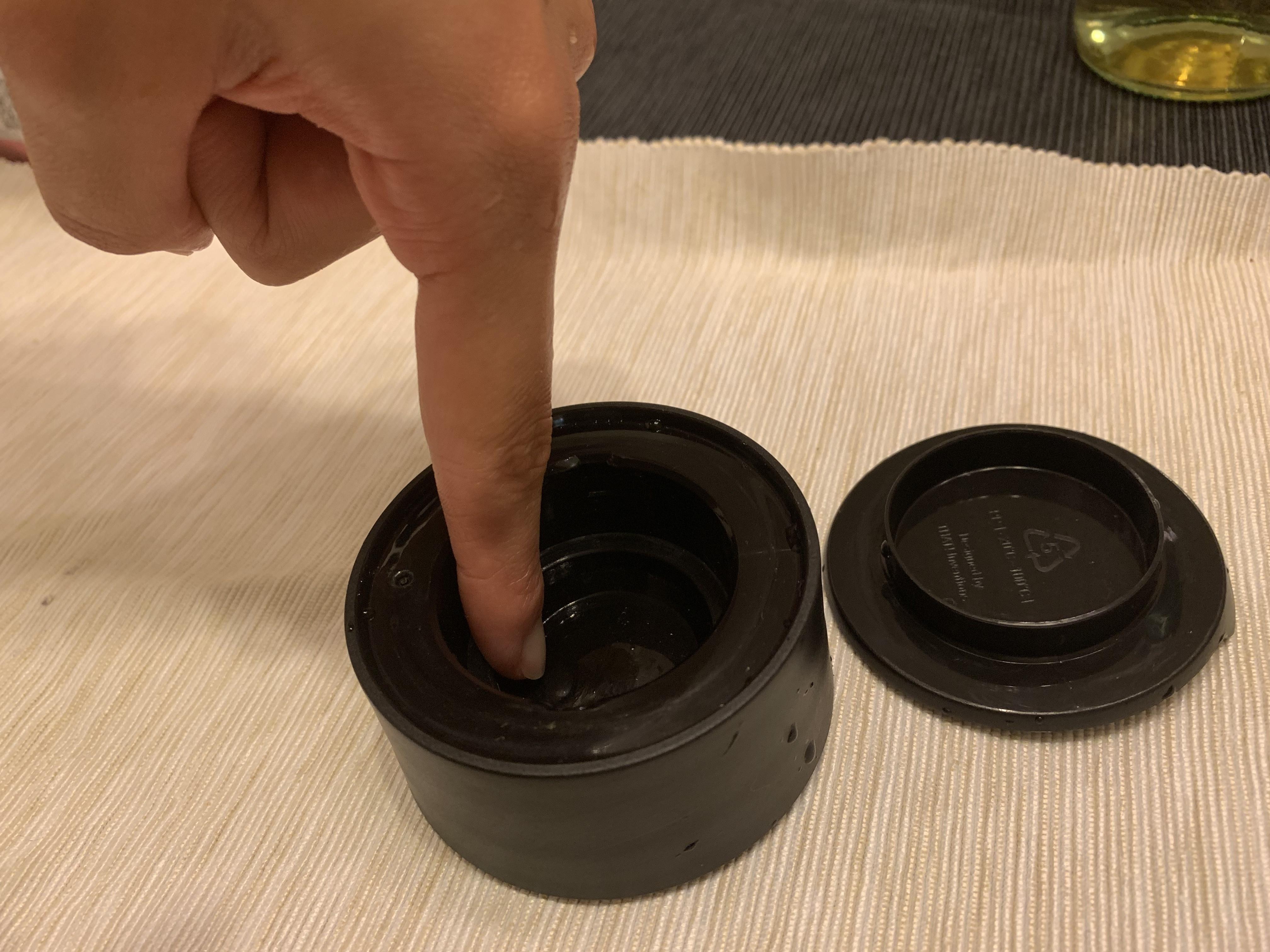 奇享杯-史無前例的完美保溫琺瑯杯的第 3 張圖片