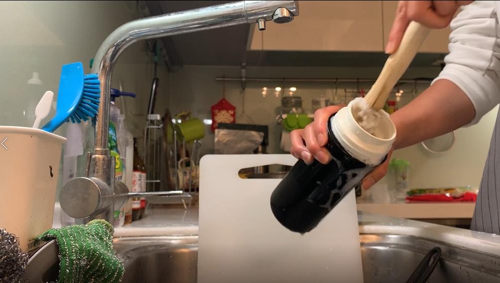 奇享杯-史無前例的完美保溫琺瑯杯的第 8 張圖片