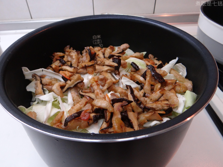 【虎牌微電腦炊飯電子鍋】一鍋到底、健康無比的第 19 張圖片