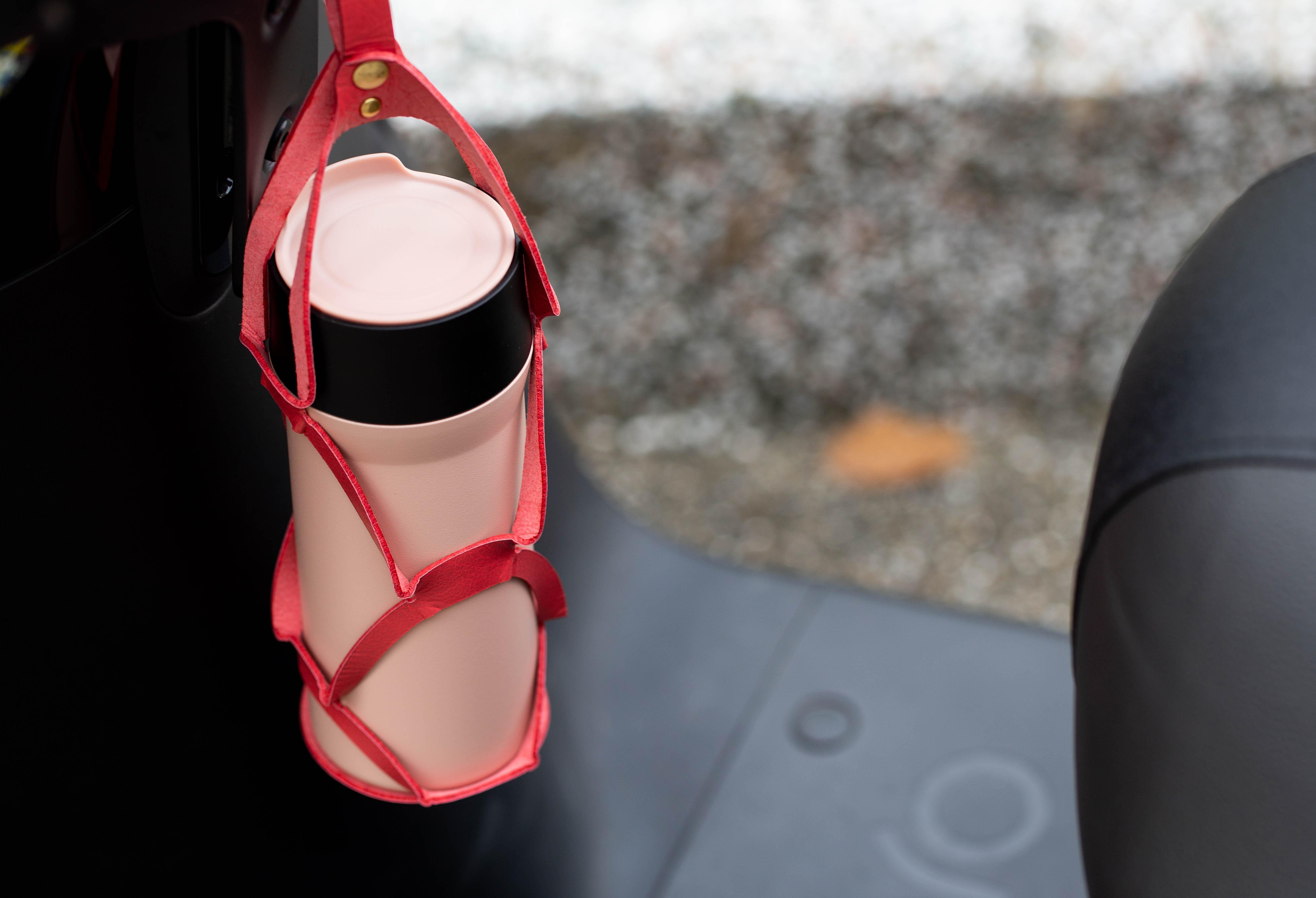 美型時尚X琺瑯不吃味-奇享杯體驗的第 1 張圖片