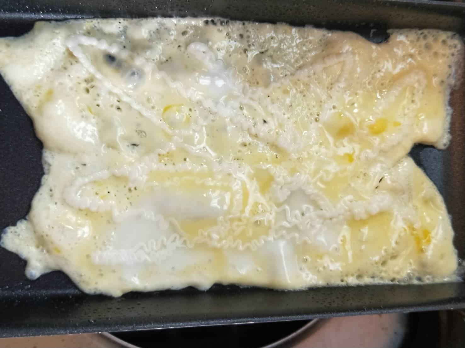 媽媽做菜的好幫手~~桂冠風味沙拉的第 18 張圖片