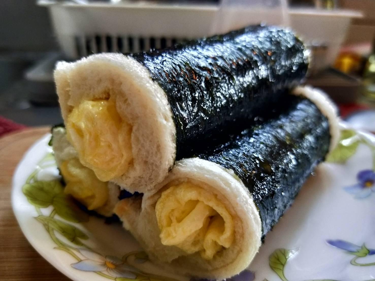 媽媽做菜的好幫手~~桂冠風味沙拉的第 24 張圖片