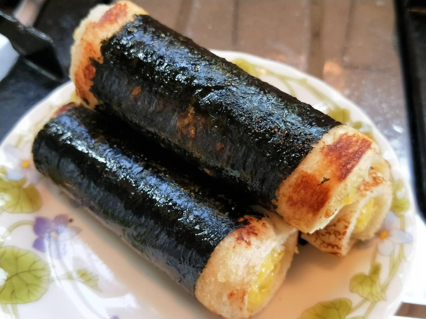 媽媽做菜的好幫手~~桂冠風味沙拉的第 26 張圖片