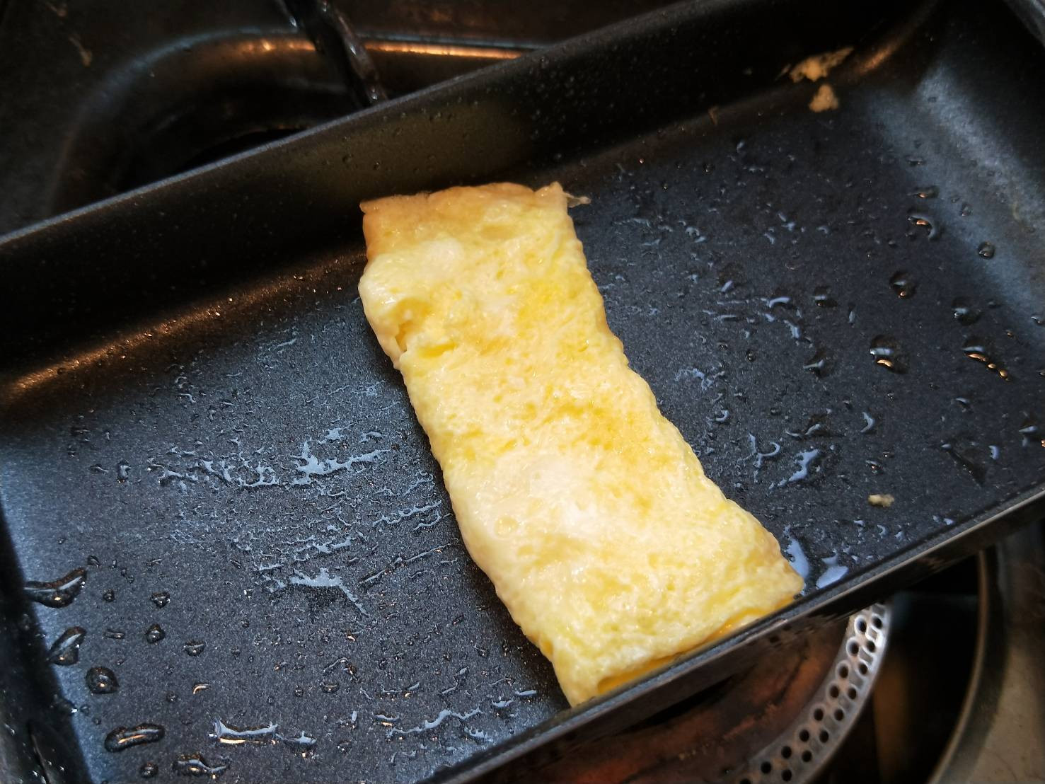 媽媽做菜的好幫手~~桂冠風味沙拉的第 19 張圖片