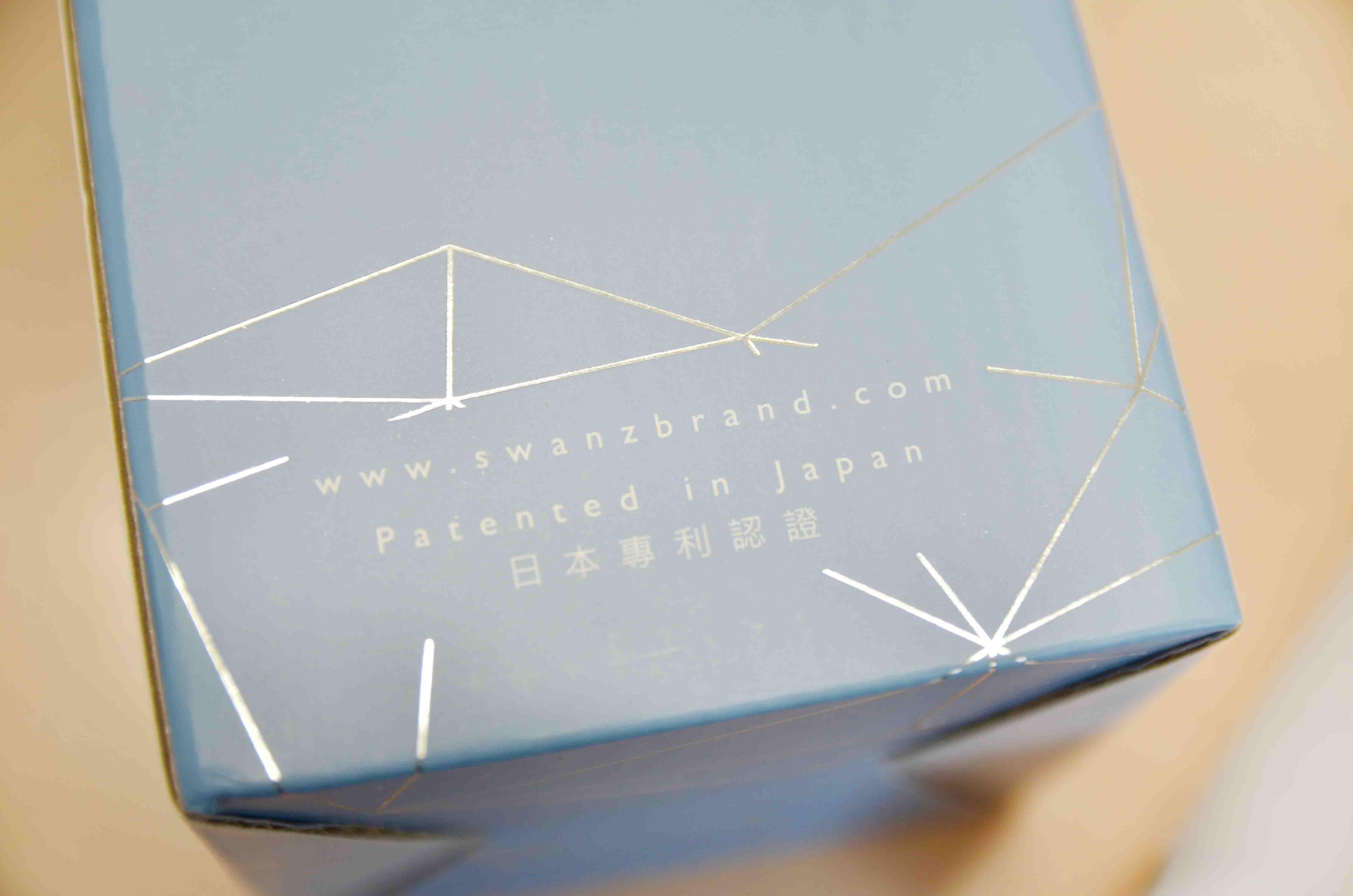 盛裝無極限✨美型陶瓷保溫杯的第 2 張圖片