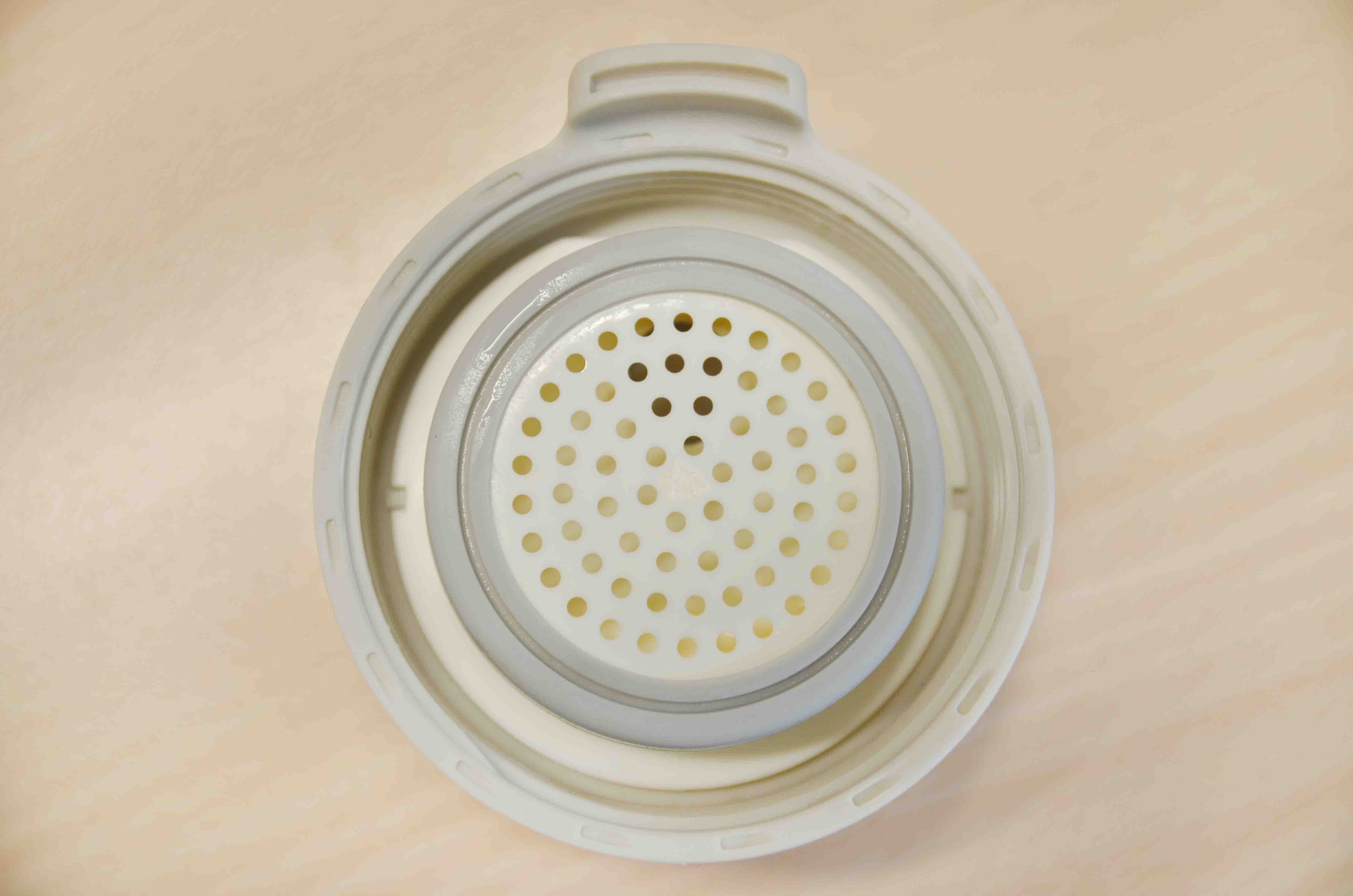 盛裝無極限✨美型陶瓷保溫杯的第 9 張圖片