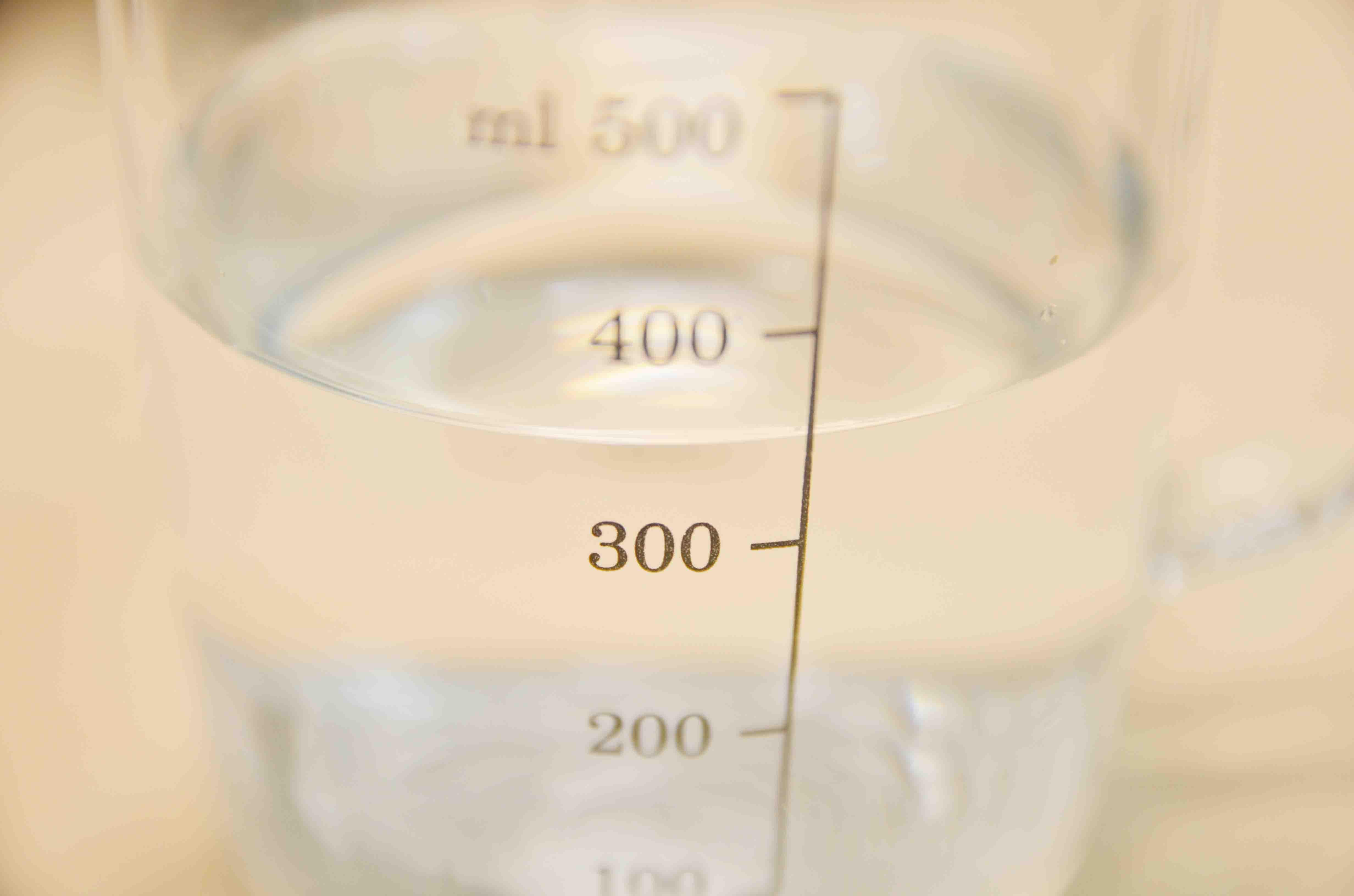 盛裝無極限✨美型陶瓷保溫杯的第 14 張圖片