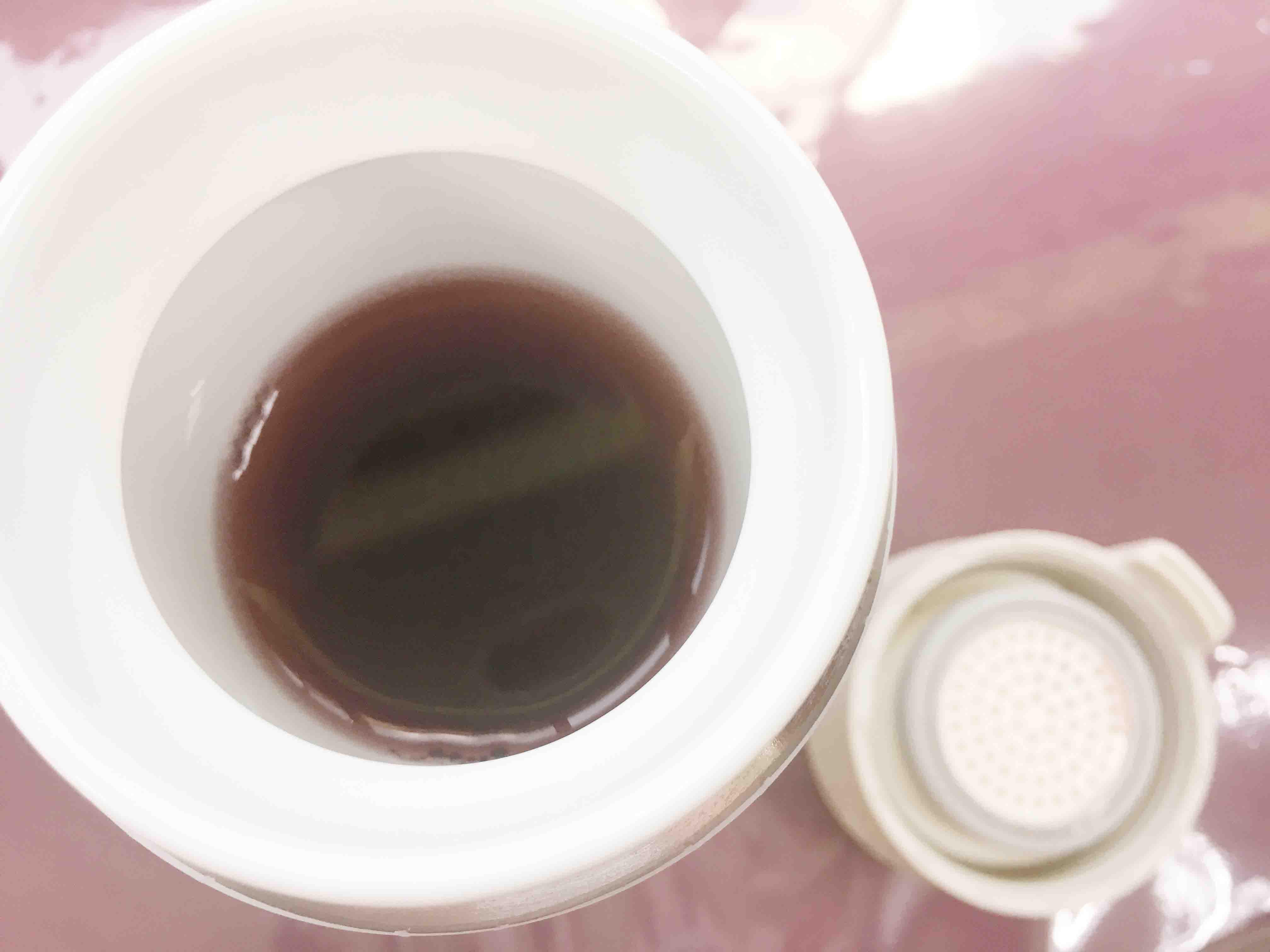 盛裝無極限✨美型陶瓷保溫杯的第 17 張圖片
