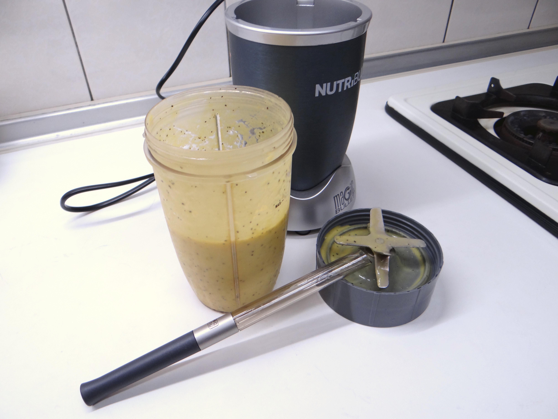 nubo 減塑減碳,任何都可吸~1秒組裝可拆式環保吸管的第 1 張圖片