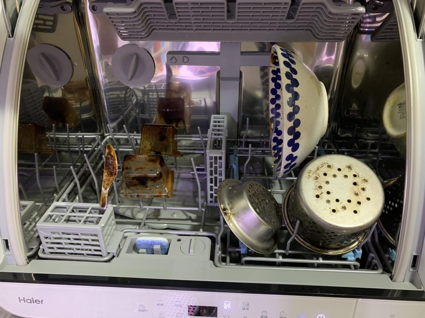 清理油漬一乾二凈,租屋族的好選擇的第 4 張圖片