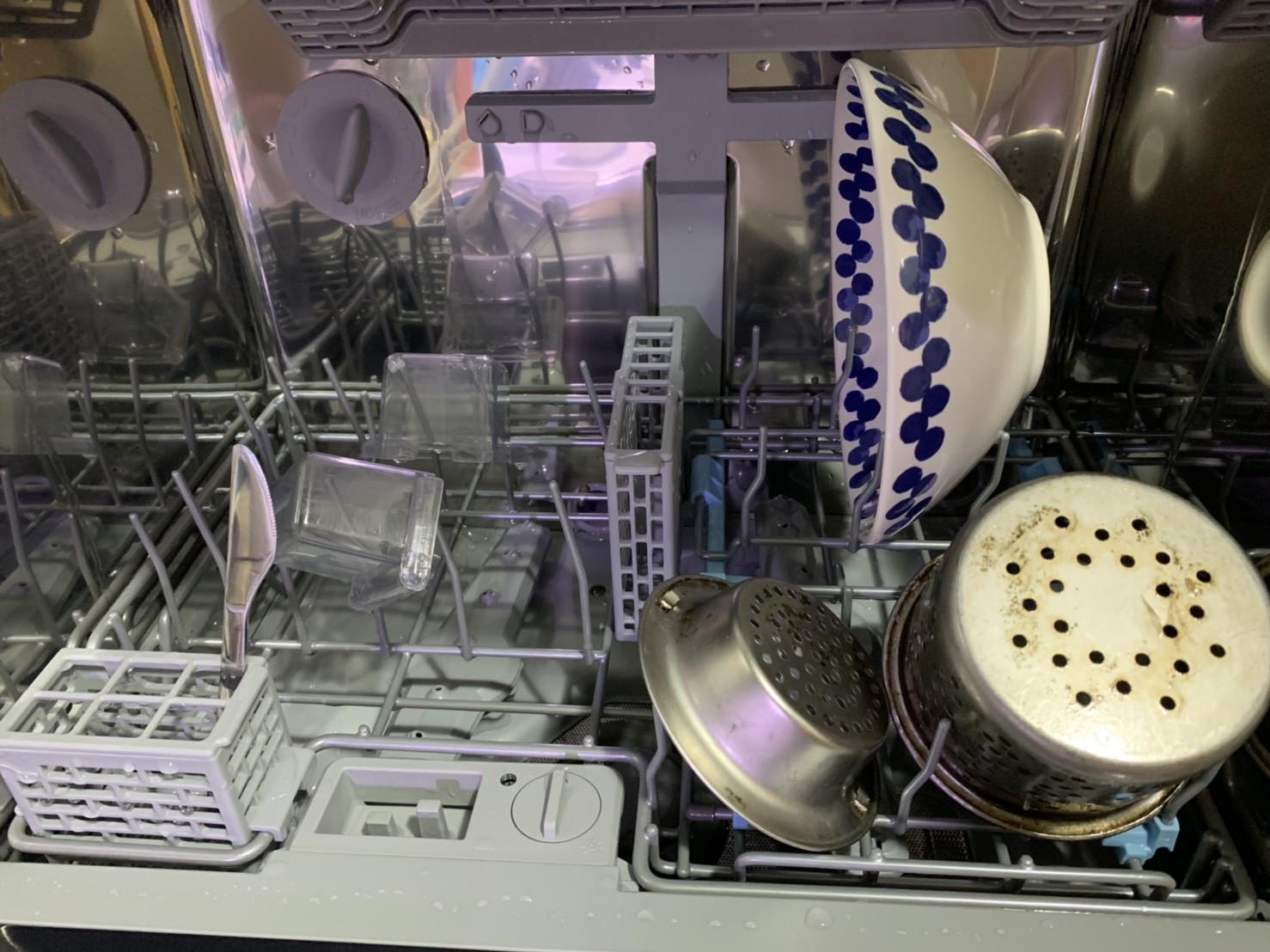 清理油漬一乾二凈,租屋族的好選擇的第 5 張圖片