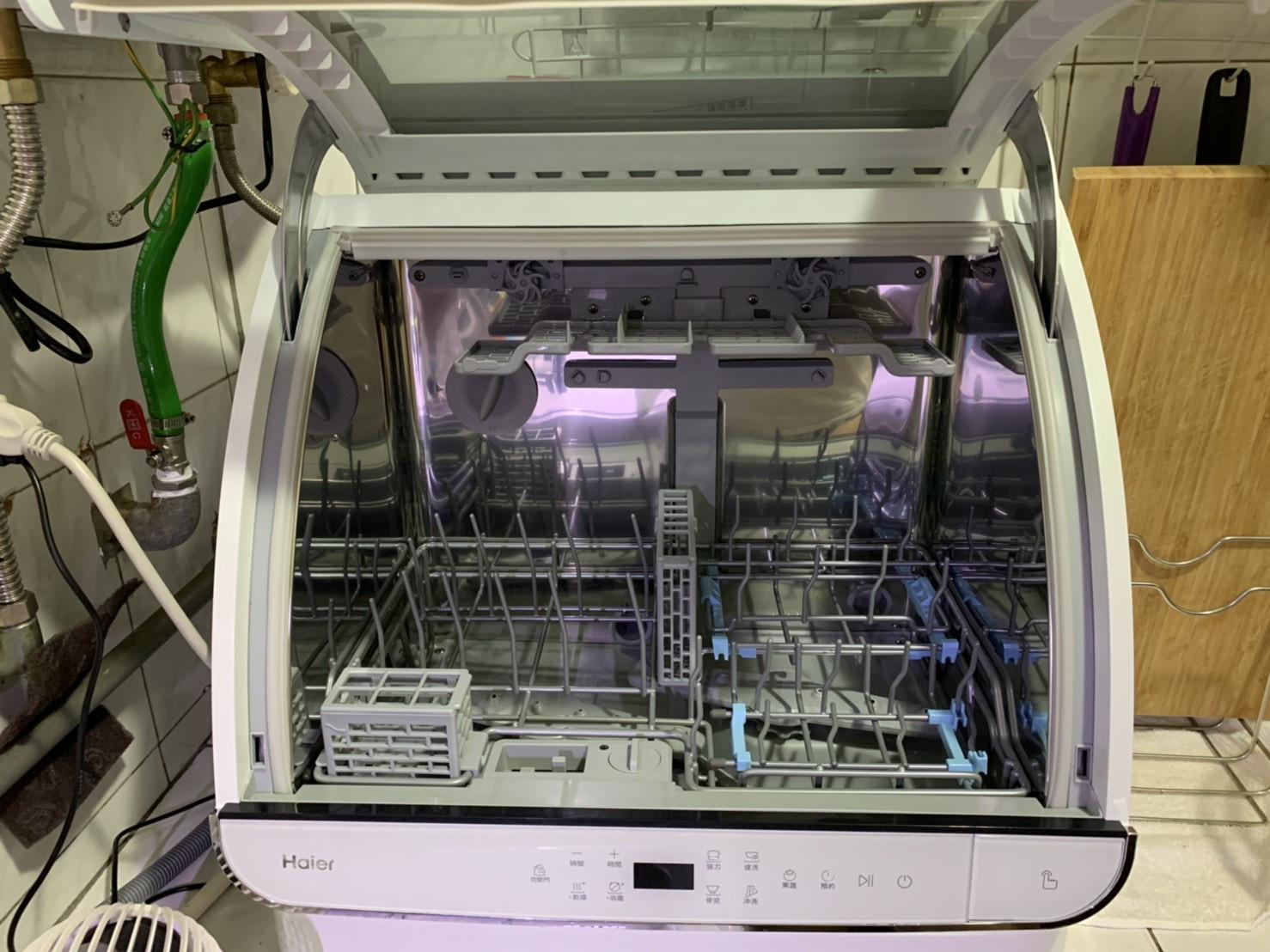 清理油漬一乾二凈,租屋族的好選擇的第 8 張圖片
