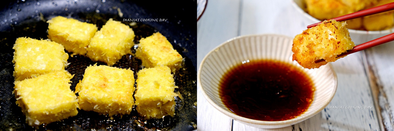 桂冠風味沙拉 -食材與醬料的美麗邂逅的第 14 張圖片