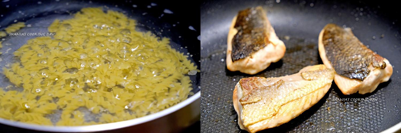 桂冠風味沙拉 -食材與醬料的美麗邂逅的第 22 張圖片