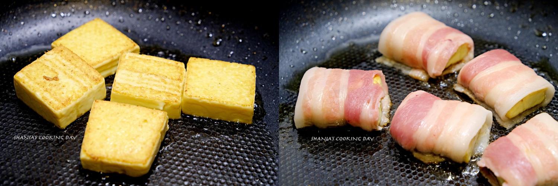 桂冠風味沙拉 -食材與醬料的美麗邂逅的第 3 張圖片