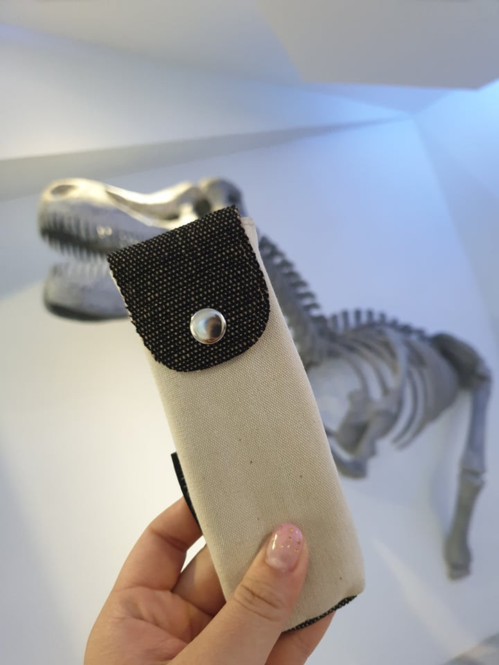 nubo 藍鯨吸管 試用心得的第 1 張圖片