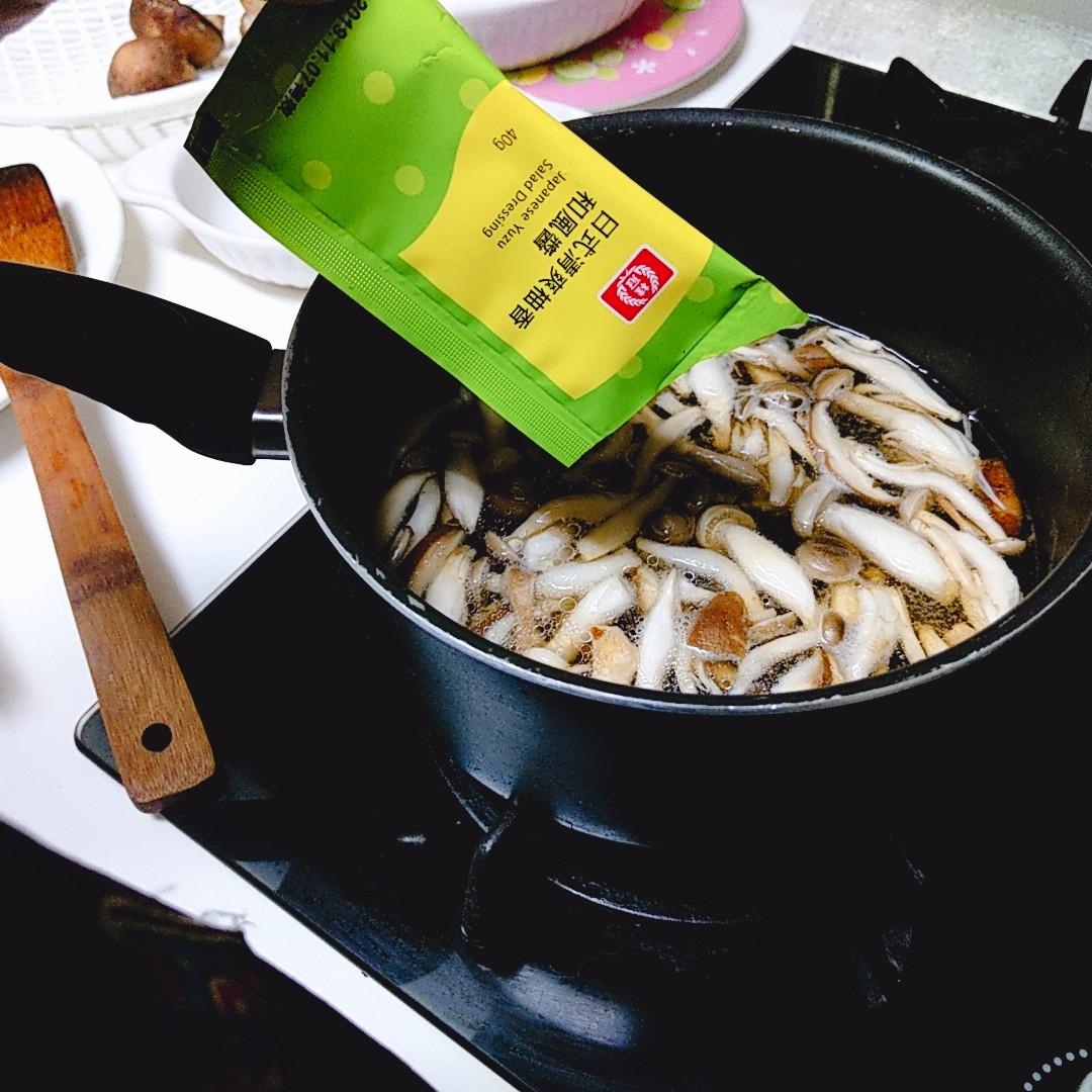 「桂冠風味沙拉醬」開箱&食譜分享的第 5 張圖片