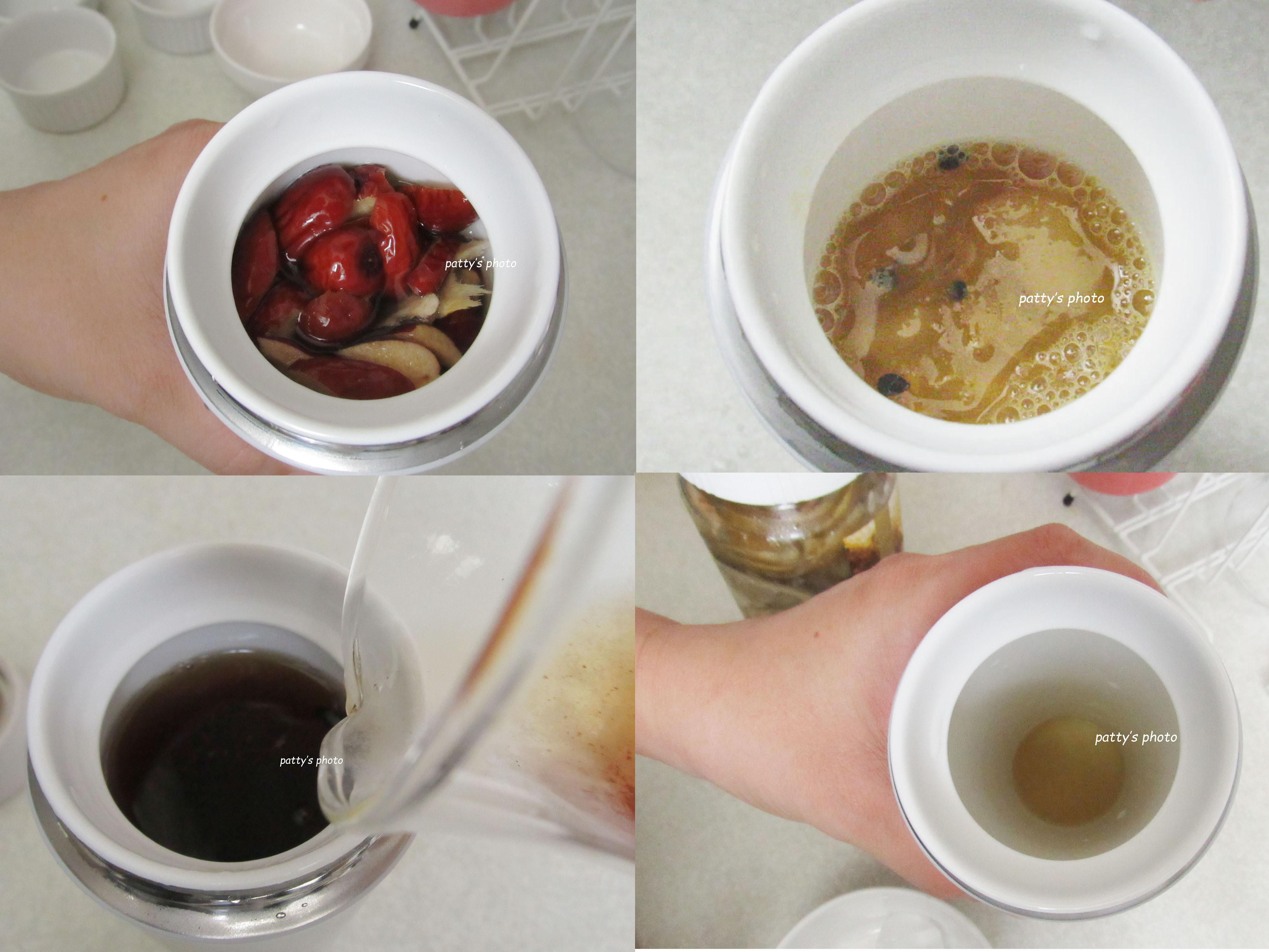 落實真環保就從Swanz陶瓷輕扣杯開始的第 2 張圖片