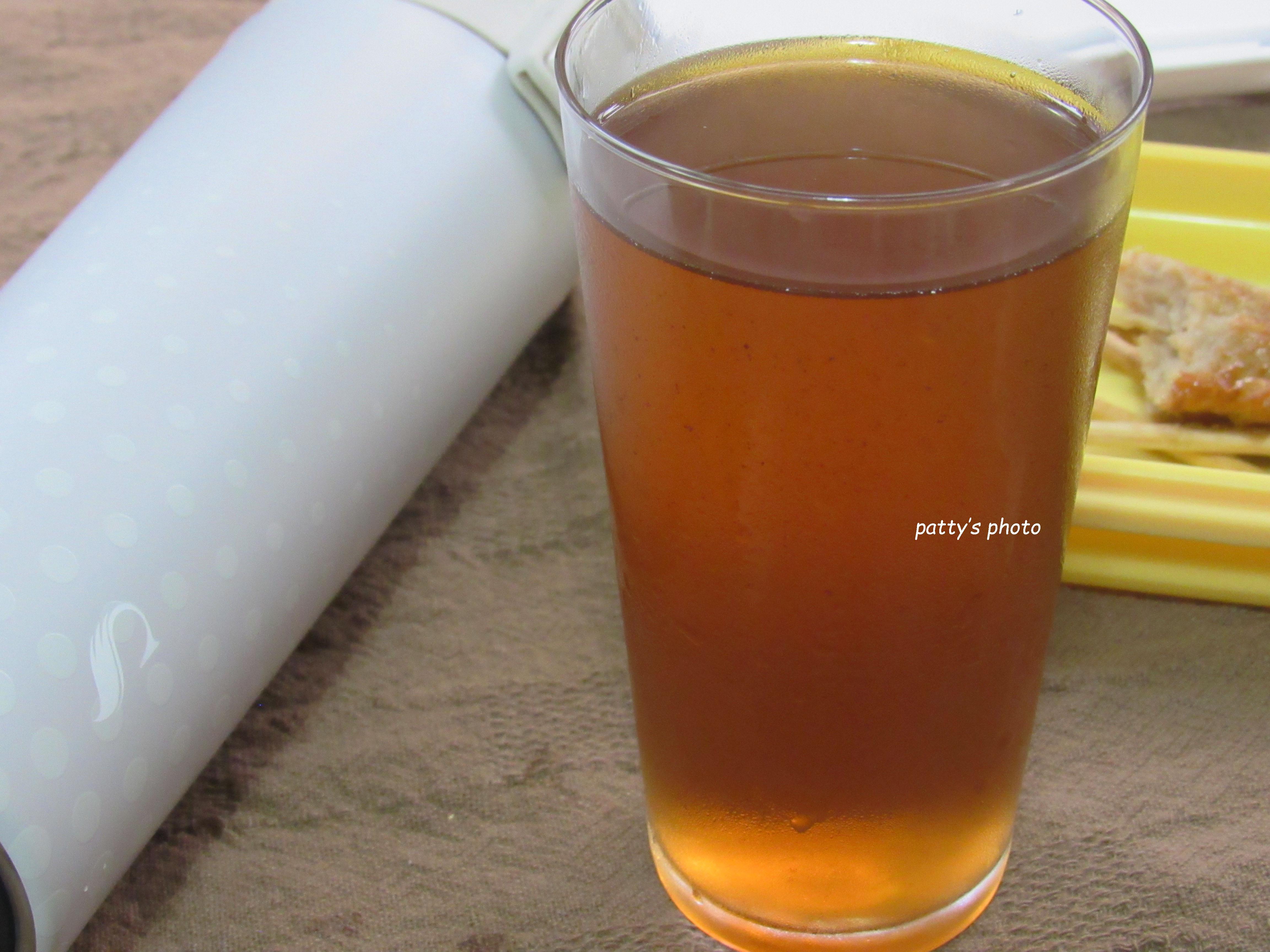 落實真環保就從Swanz陶瓷輕扣杯開始的第 9 張圖片