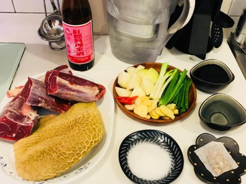 用飛利浦智慧萬用電子鍋出好菜的第 13 張圖片