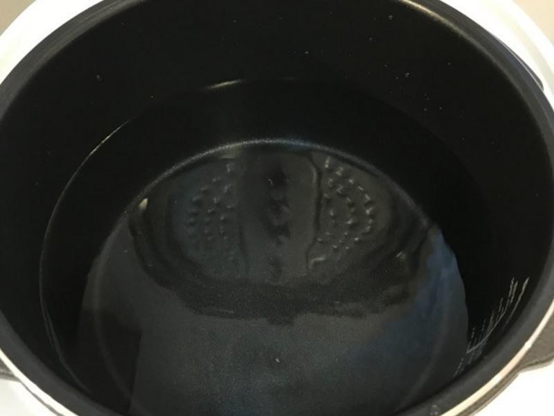 用飛利浦智慧萬用電子鍋出好菜的第 14 張圖片