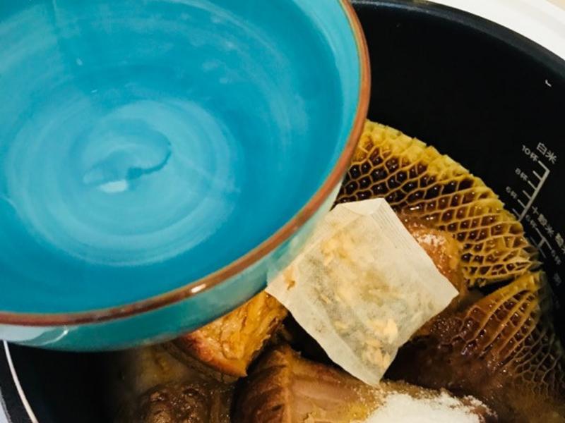 用飛利浦智慧萬用電子鍋出好菜的第 23 張圖片