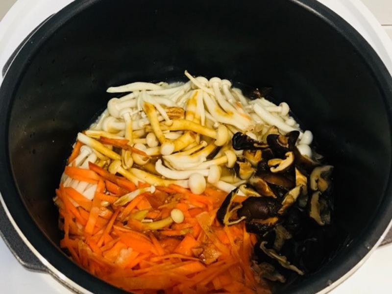 用飛利浦智慧萬用電子鍋出好菜的第 55 張圖片