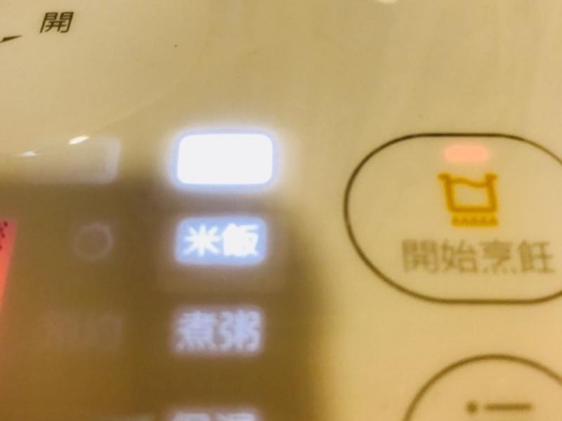 用飛利浦智慧萬用電子鍋出好菜的第 58 張圖片