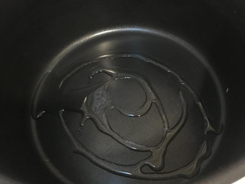 用飛利浦智慧萬用電子鍋出好菜的第 71 張圖片