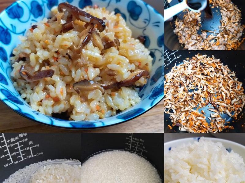 主婦煮夫的料理好幫手~【飛利浦智慧萬用電子鍋】開箱體驗的第 7 張圖片