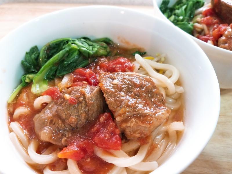 主婦煮夫的料理好幫手~【飛利浦智慧萬用電子鍋】開箱體驗的第 5 張圖片