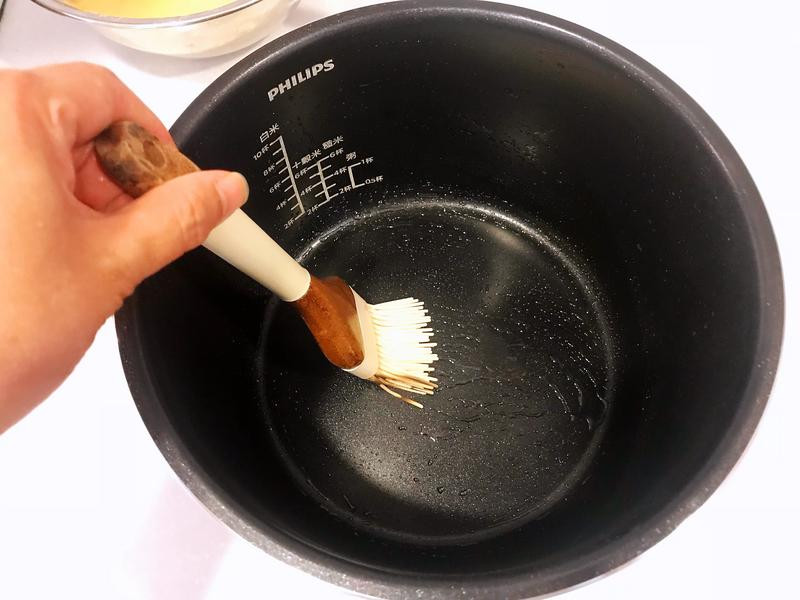 用飛利浦智慧萬用電子鍋出好菜的第 82 張圖片