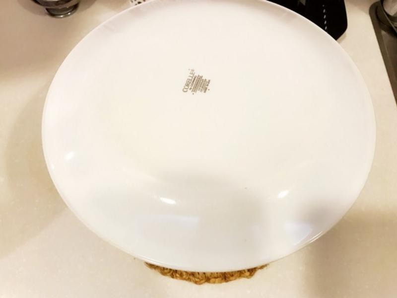用飛利浦智慧萬用電子鍋出好菜的第 85 張圖片