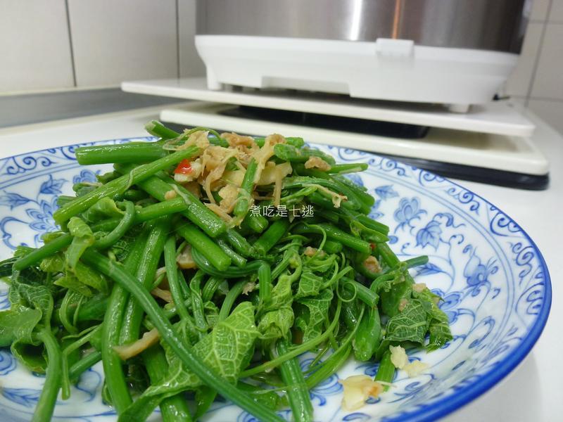 家庭煮婦無可替代的_飛利浦智慧萬用電子鍋的第 8 張圖片