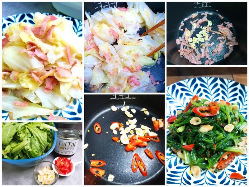 主婦煮夫的料理好幫手~【飛利浦智慧萬用電子鍋】開箱體驗的第 9 張圖片